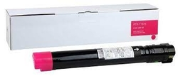 Xerox - Xerox Workcentre 7525-006R01519 Kırmızı Muadil Fotokopi Toner